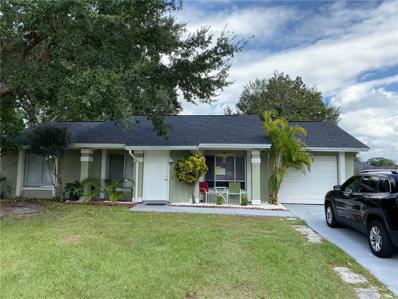 11335 Bingham Court UNIT 5, Orlando, FL 32837 - #: O5815532