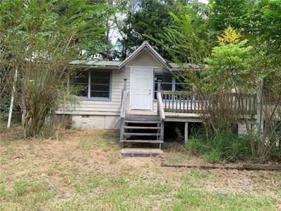 3430 Round Lake Road, Zellwood, FL 32798 - #: O5815556