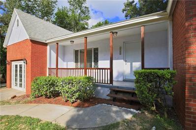 420 S COBBLE Court, Mount Dora, FL 32757 - #: O5815591