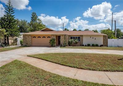 333 Madeira Avenue, Orlando, FL 32825 - #: O5816264