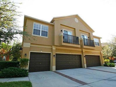 2221 Pine Oak Trail, Sanford, FL 32773 - #: O5816650