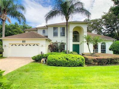 968 MOSS TREE Place, Longwood, FL 32750 - #: O5816667