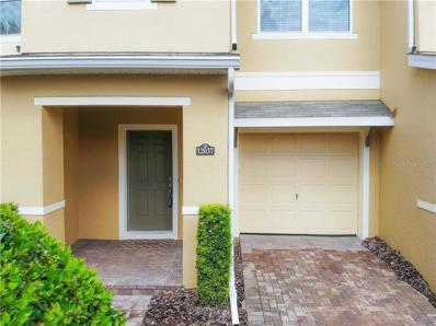 12037 Great Commission Way, Orlando, FL 32832 - #: O5817512