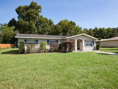 2915 Junction Rd, Zellwood, FL 32798 - #: O5817911