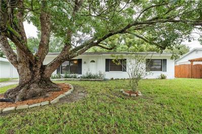 760 Brevard Court, Orlando, FL 32822 - #: O5818127
