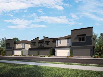2376 SHADOWLAND Circle, Winter Park, FL 32792 - #: O5818577