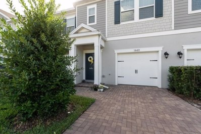 1449 River Rock Court, Oviedo, FL 32765 - #: O5819143