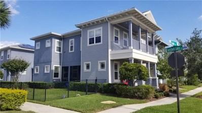 13565 Gabor Avenue, Orlando, FL 32827 - #: O5819729
