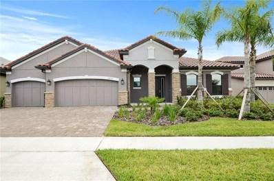 5833 SERENE Cove, Sanford, FL 32771 - #: O5819818