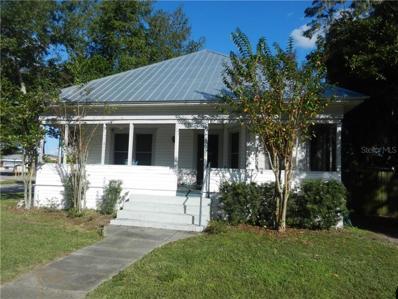 203 S MAIN (203B) Street, Winter Garden, FL 34787 - #: O5824129