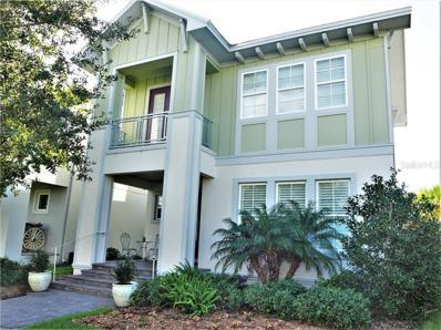 14071 MCFADDEN Lane, Orlando, FL 32827 - #: O5824598