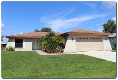 638 FRESNO Court, Kissimmee, FL 34758 - #: O5824714