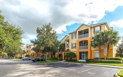 8660 BUCCILLI Drive UNIT 206, Orlando, FL 32829 - #: O5824955