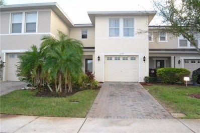 2102 CYPRESS BAY BLVD, Kissimmee, FL 34743 - #: O5825058