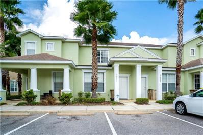 1531 STILL Drive, Clermont, FL 34714 - #: O5825142