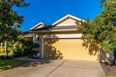1333 SUNNINGDALE Lane, Ormond Beach, FL 32174 - #: O5825225