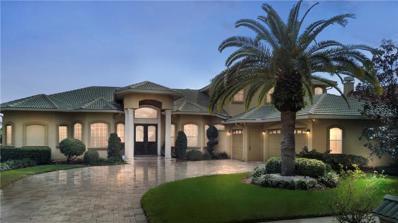 2507 ROAT Drive, Orlando, FL 32835 - #: O5826032