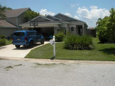 10109 37TH Court E, Parrish, FL 34219 - #: O5826214