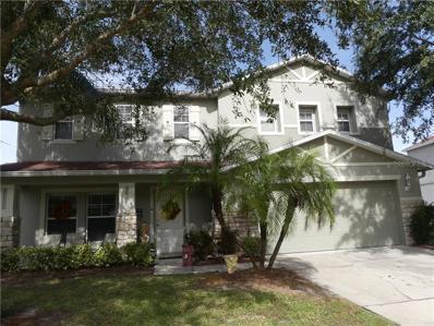 2042 BEARING Lane, Kissimmee, FL 34744 - #: O5826919
