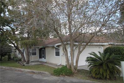 1453 CRICKET Court, Longwood, FL 32750 - #: O5827272