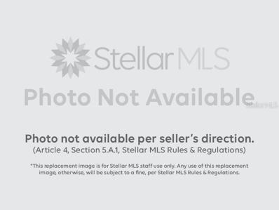 MLS: O5830852