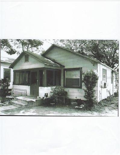 50 EATON Street, Eatonville, FL 32751 - #: O5830903