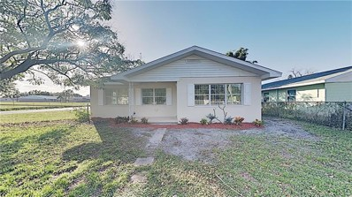 1001 34TH Street NW, Winter Haven, FL 33881 - #: O5836485