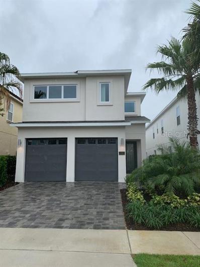 1157 CASTLE PINES Court, Reunion, FL 34747 - #: O5836754
