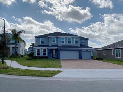 4946 CHASE Court S, Saint Cloud, FL 34772 - #: O5836875