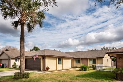 211 DOSTER Drive, Casselberry, FL 32707 - #: O5839443