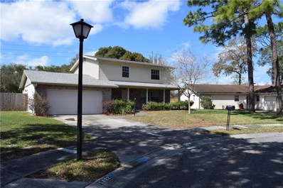 5424 MYRICA Road, Orlando, FL 32810 - #: O5845839