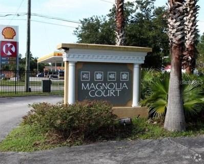 7600 FOREST CITY Road Unit 2, Orlando, FL 32810 - #: O5846114