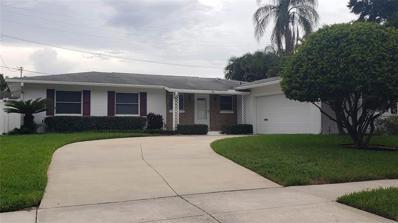 3828 BAINBRIDGE Avenue, Orlando, FL 32839 - #: O5876431