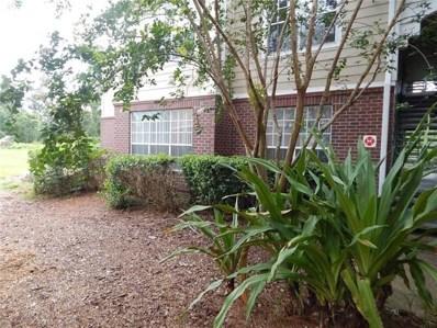 13013 MULBERRY PARK Drive UNIT 211, Orlando, FL 32821 - #: O5884311