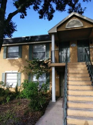 7600 FOREST CITY Road Unit 003, Orlando, FL 32810 - #: O5895776