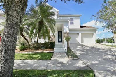 4820 ATWOOD Drive, Orlando, FL 32828 - #: O5898294