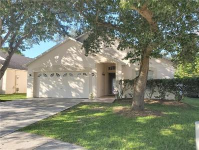 5934 RYWOOD Drive, Orlando, FL 32810 - #: O5898794