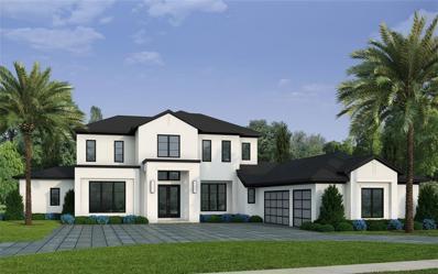 2006 BELLAMERE Court, Windermere, FL 34786 - #: O5926622