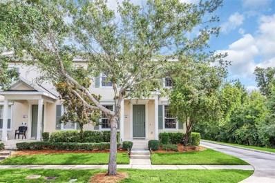14771 CLARKSON Drive, Orlando, FL 32828 - #: O5959137