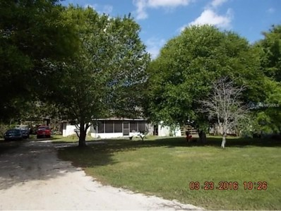 2913 29Th Terrace, Okeechobee, FL 34974 - #: OK0211997
