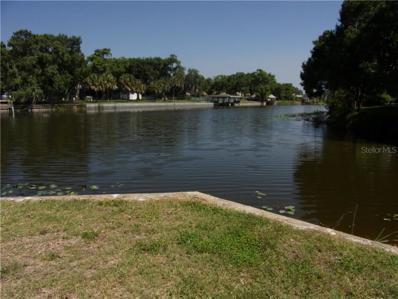 2712 S.E. 29TH Street, Okeechobee, FL 34974 - #: OK218183