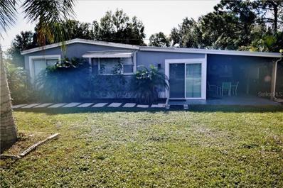 NE 5824 3RD Lane, Okeechobee, FL 34974 - #: OK218760
