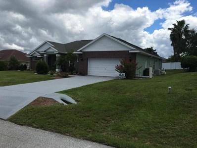SW 5920 86th Place, Ocala, FL 34476 - #: OM556174
