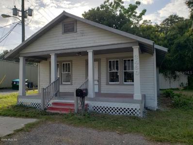 NE 3460 Jacksonville Road, Ocala, FL 34479 - #: OM560969