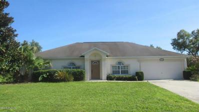 SW 4891 110th Lane, Ocala, FL 34476 - #: OM564763