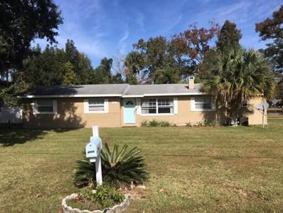 SE 3715 12 Place, Ocala, FL 34471 - #: OM567387