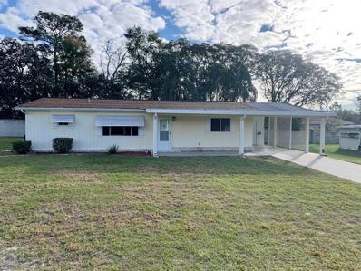 SW 10181 87th Terrace, Ocala, FL 34481 - #: OM568535