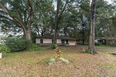 NE 3631 15th Avenue, Ocala, FL 34479 - #: OM568539