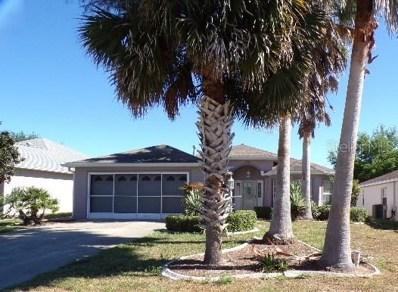 SW 9281 93RD Circle, Ocala, FL 34481 - #: OM568637