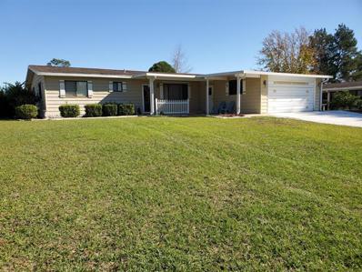 SW 10161 88th Court, Ocala, FL 34481 - #: OM568727